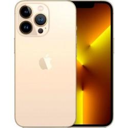 CELULAR APPLE IPHONE 7 256G...